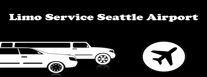 Seattle limo Line service (@seattlelimoline) Cover Image