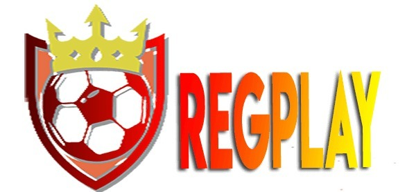 Regplay (@regplaybandarbolaterpercaya) Cover Image