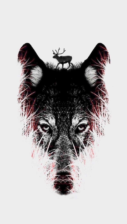 Valtoo (@elvalto) Cover Image