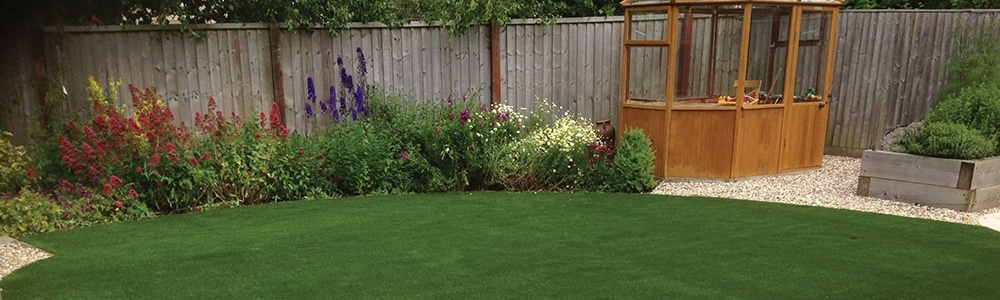 Whiteoaks Services (@landscaping_bromsgrove) Cover Image