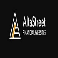 AltaStreet (@deanrob0911) Cover Image