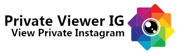 Private Viewer IG (@privateviewerig) Cover Image