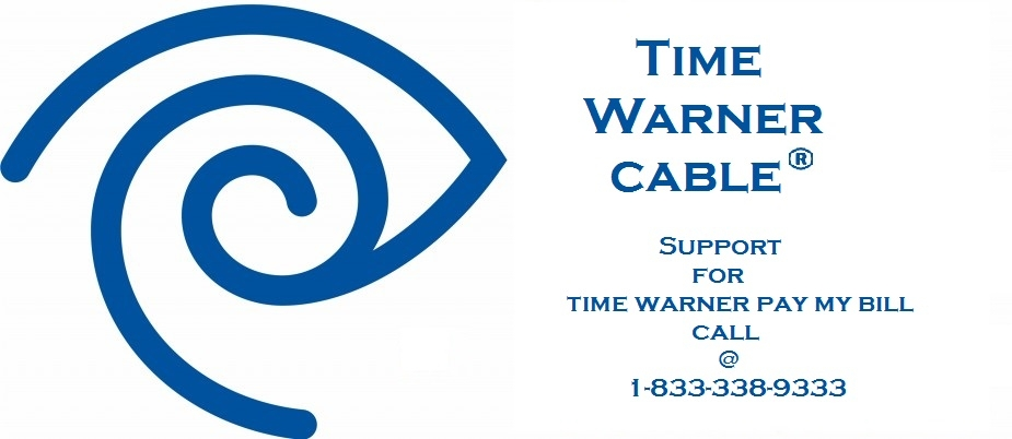 time warner cable pay bill (@timewarnercablepaybill) Cover Image