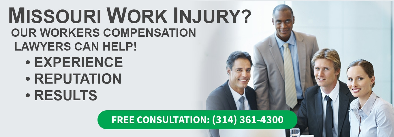 Law Office of James M. Hoffmann (@hoffmannworkcomp) Cover Image