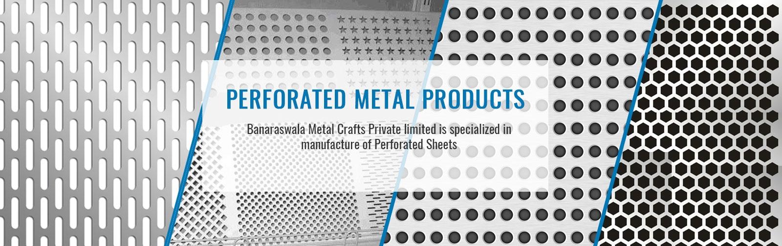 Banaraswala Metal Crafts  (@banaraswalametal) Cover Image