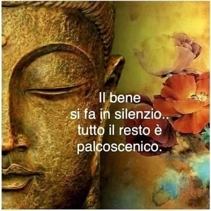 Andrea-gino (@andrea-gino) Cover Image
