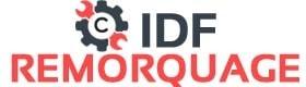 IDF Remorquage (@idfremor) Cover Image