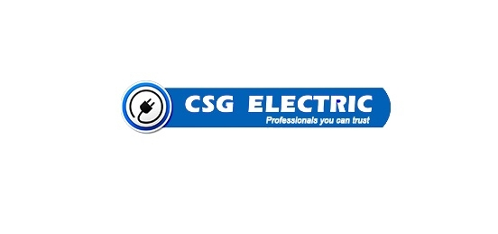 CSG Electric Supply (@csgelectric) Cover Image