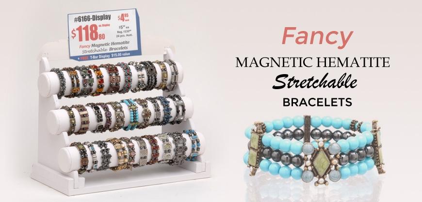 Magnetic Hub Shelley Enterprises (@magnetichub) Cover Image