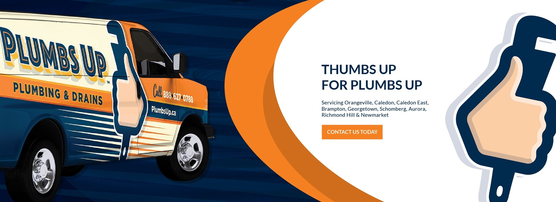 Plumbs Up Plumbing & Drains (@plumbsup) Cover Image