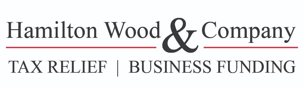 Hamilton Wood & Company Ltd. (@hamiltonwoodandco) Cover Image