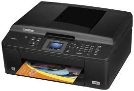 Brother (@brother4printer) Cover Image