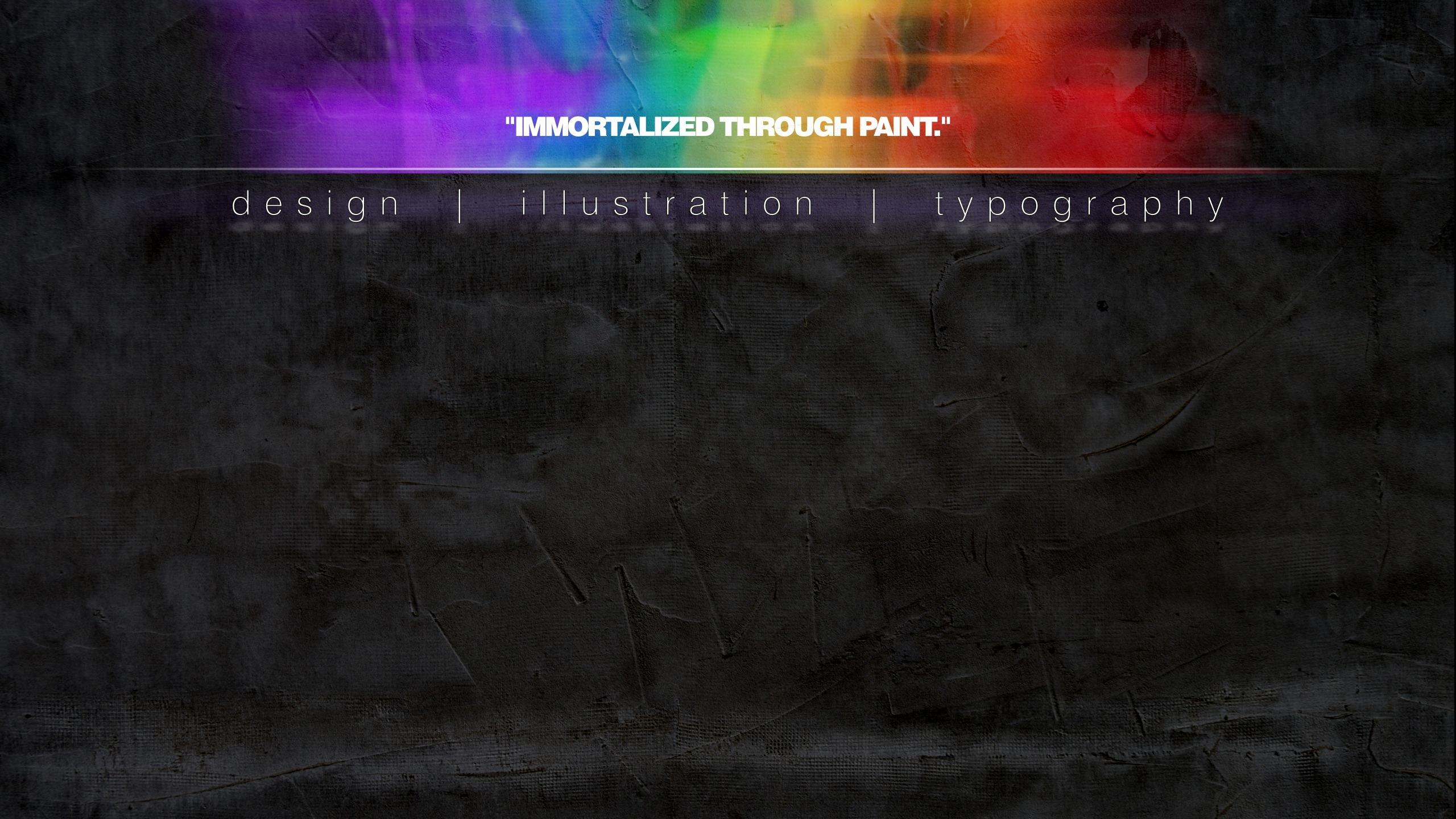 ITP Design (@itpdesign) Cover Image