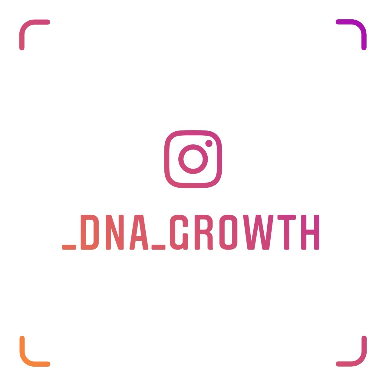 Dna (@dnagrowth) Cover Image