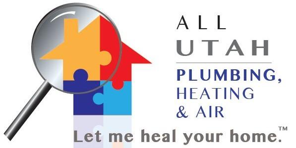 allutahplumbing (@allutahplumbing) Cover Image