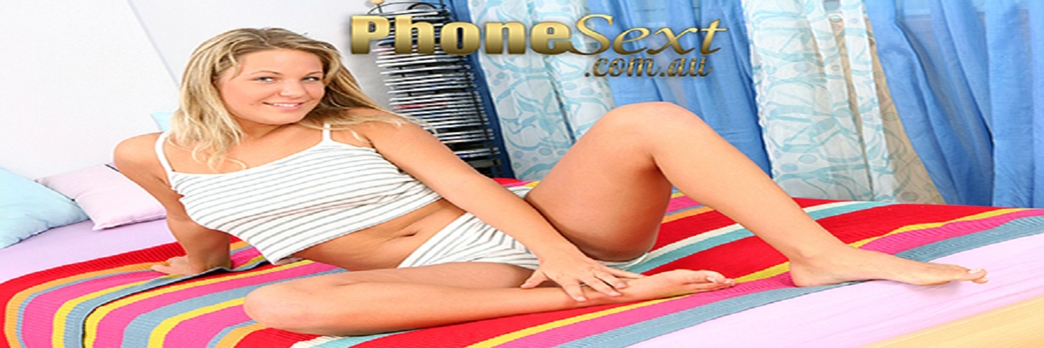 Phone Sext (@ozphonesext) Cover Image