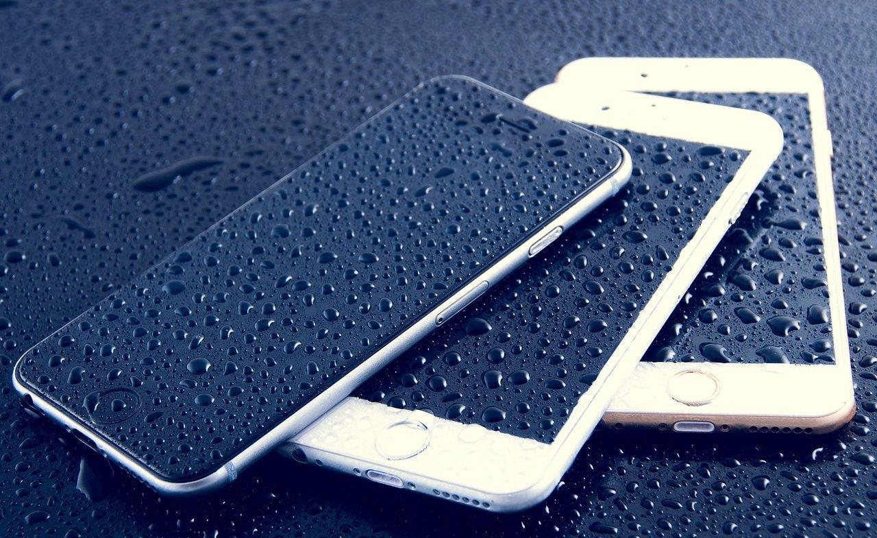 Smartphone Repair Centre (@smartphonerepaircentre) Cover Image