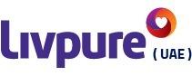 Liv Pureae (@livpureae) Cover Image