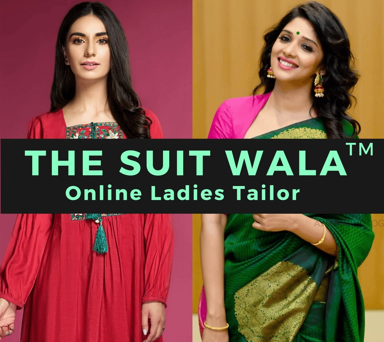 The Suit  (@thesuitwala) Cover Image
