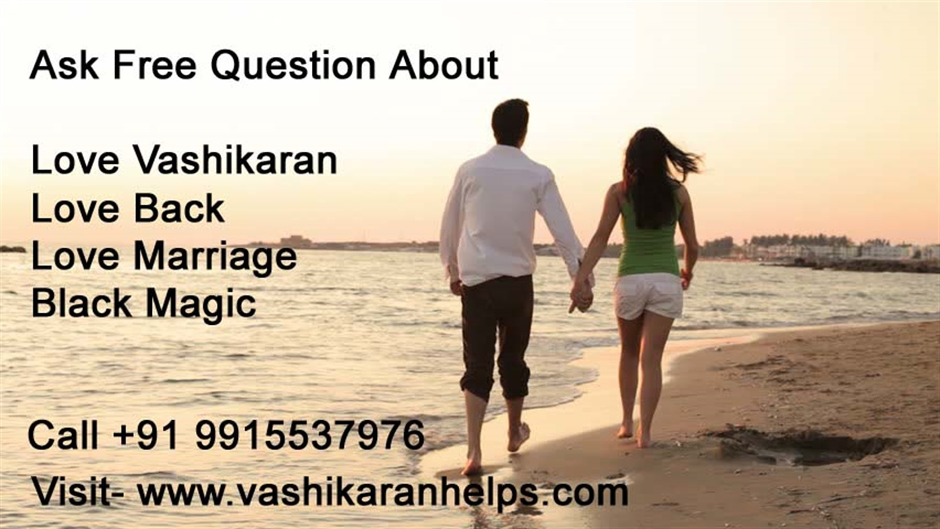 (@vashikaranspecialist11) Cover Image