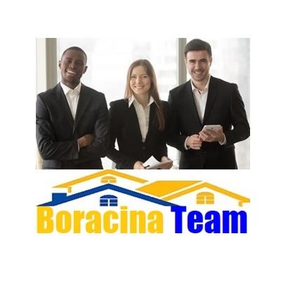 Boracina (@boracina1) Cover Image