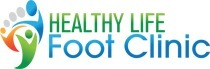 (@healthylife488) Cover Image