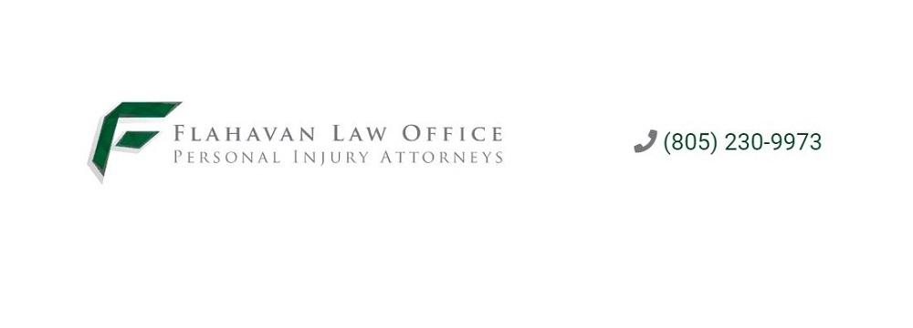 Flahavan Law Office (@flahavanlawoffice) Cover Image