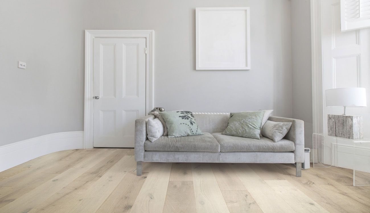 2XM Wood Floors (@2xmwoodfloors) Cover Image