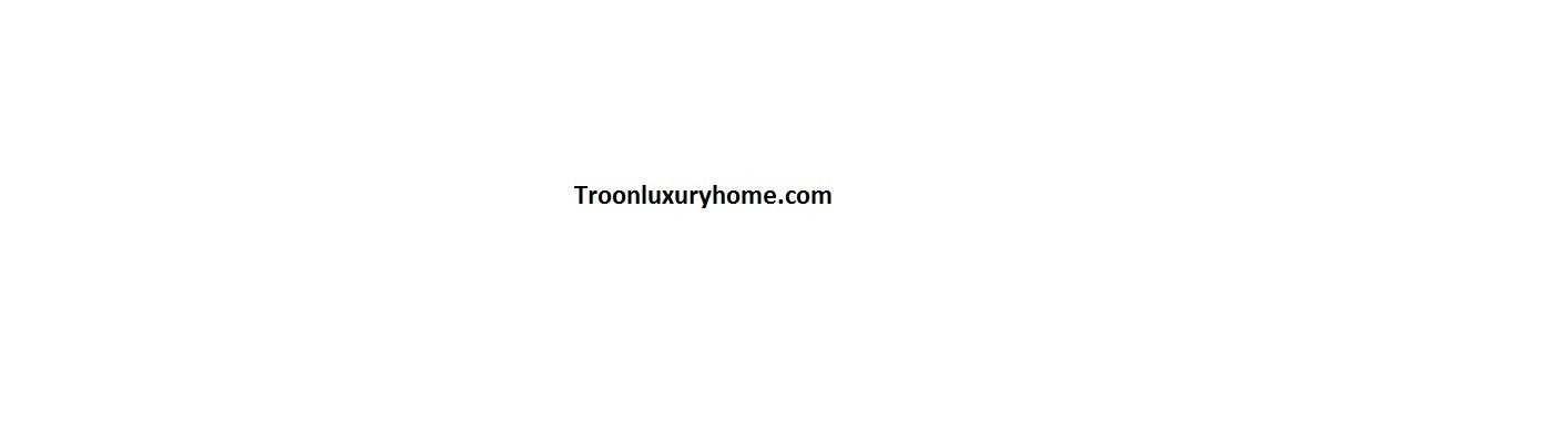 troonluxuryhome.com (@troonluxuryhome) Cover Image
