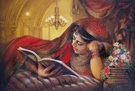 Rabindranath Banerjee (@mehfileranjan) Cover Image