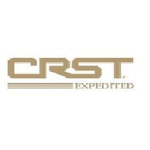 CRST Trucking (@crsttrucking2) Cover Image