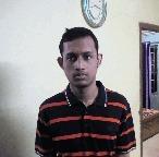 Mohammed Abrar Hossain Alif (@mohammmedabrarhossainalif) Cover Image
