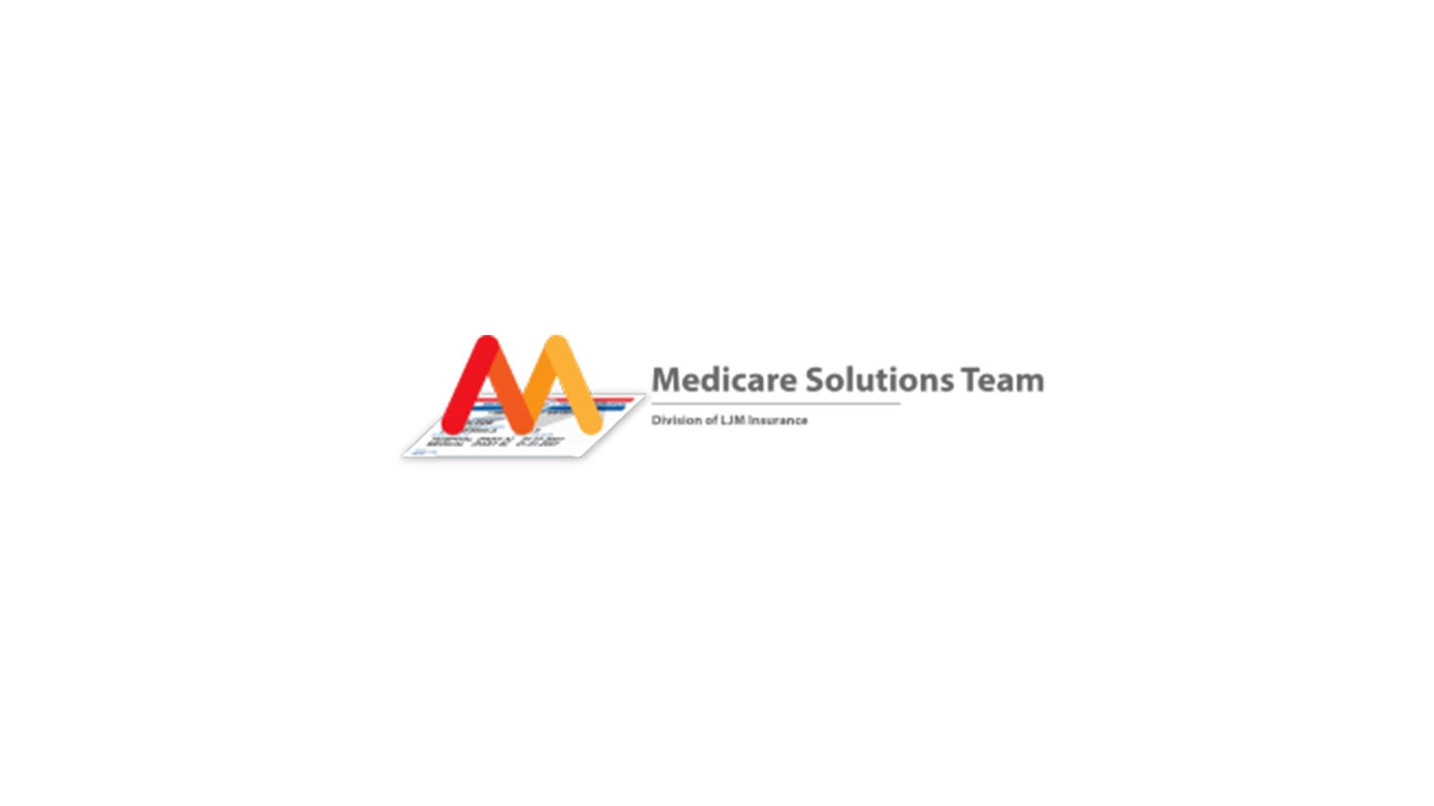 Medicare Supplement Plans Alabama (@medicaresupplementplansalabama) Cover Image