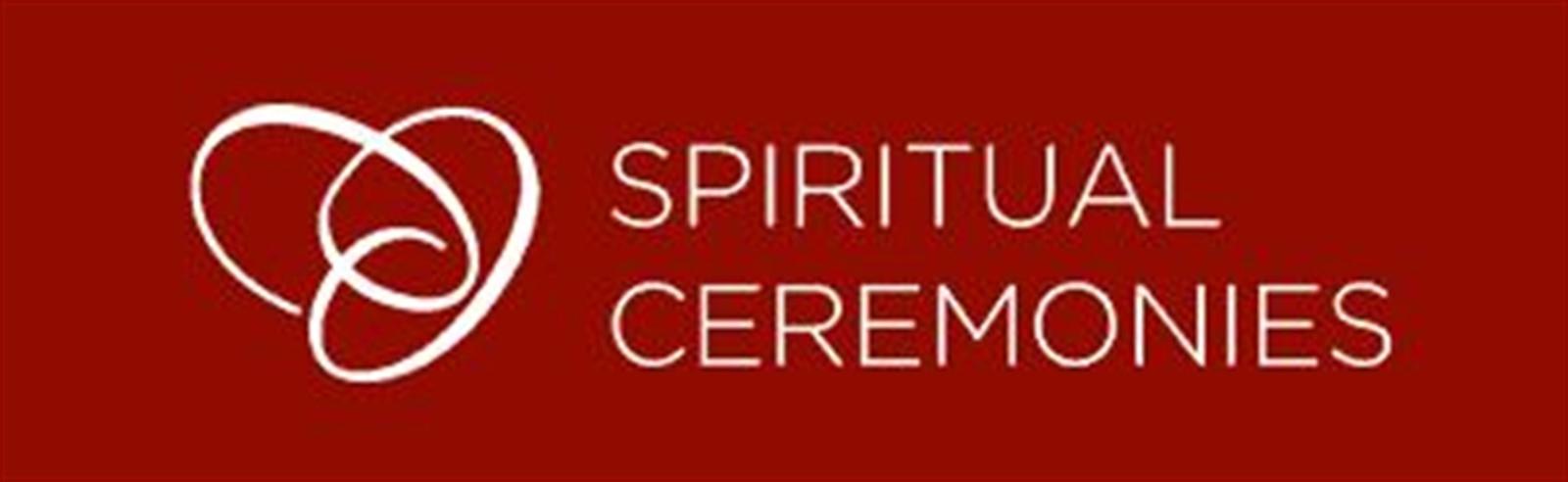 Spiritual Ceremonies (@spiritualceremonies) Cover Image