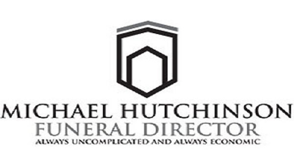 Michael Hutchinson Funeral Director (@budgetcremationsbrisbane2) Cover Image