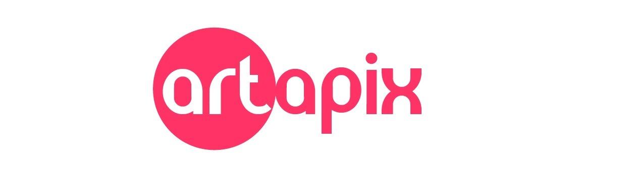 Artapix (@artapix) Cover Image
