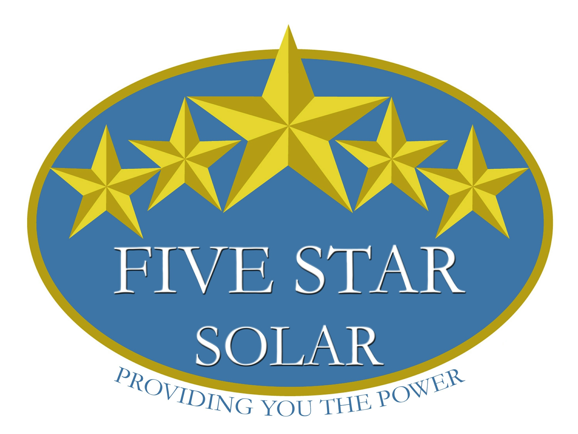 Five Star Solar (@fivestarssolars) Cover Image