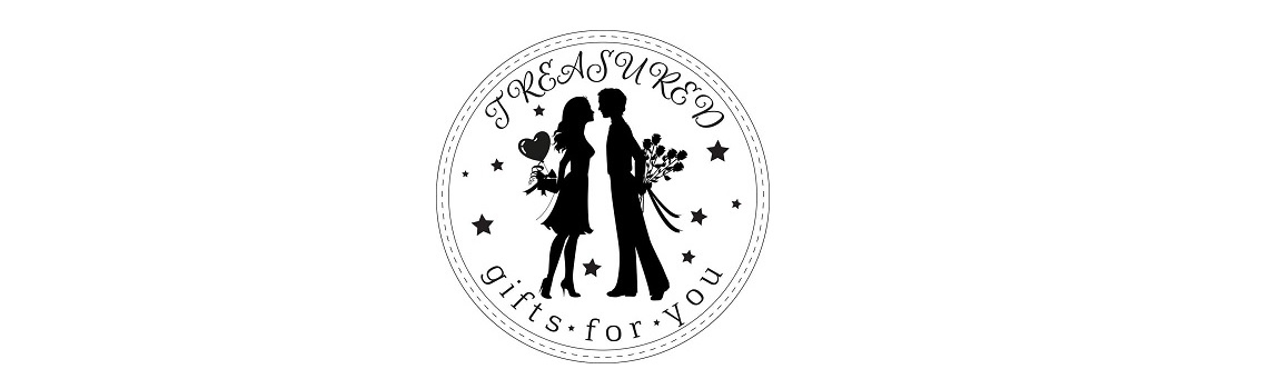 Treasured Gifts For You (@treasuredgiftsforyou) Cover Image