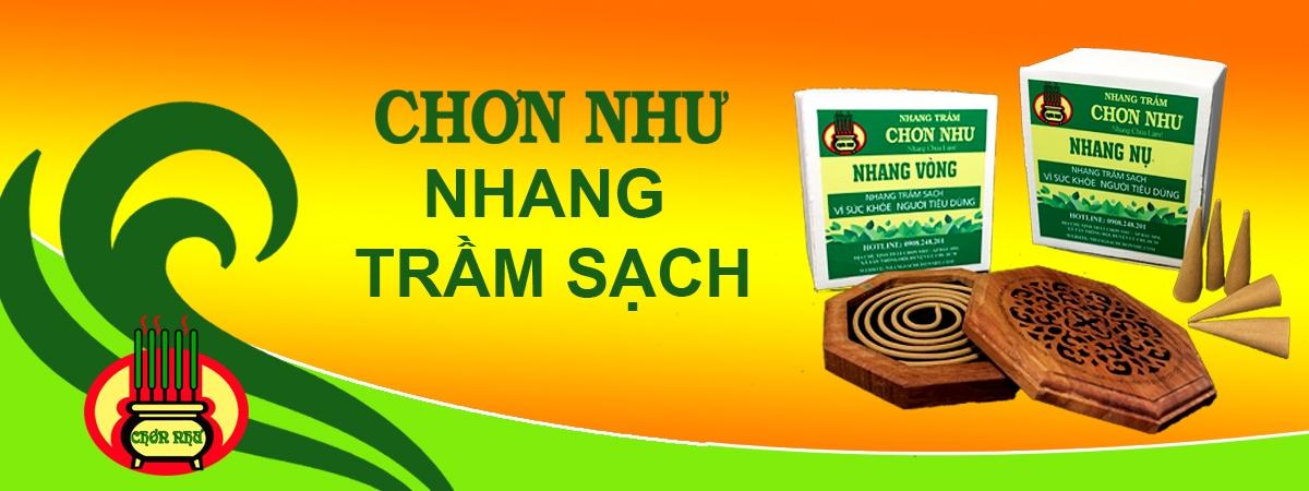 nhangtramhuong (@nhangtramhuongsach) Cover Image