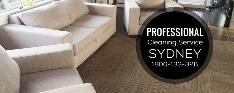 Marks - Upholstery Cleaning Sydney (@marksupholsterycleaning1) Cover Image