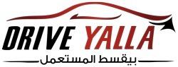 driveyalla (@nourmoe) Cover Image