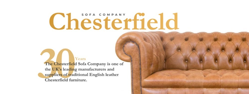 Chesterfield Sofa Company (@chesterfieldsofa) Cover Image