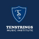 Tenstrings Music Institute (@musicinstitute) Cover Image