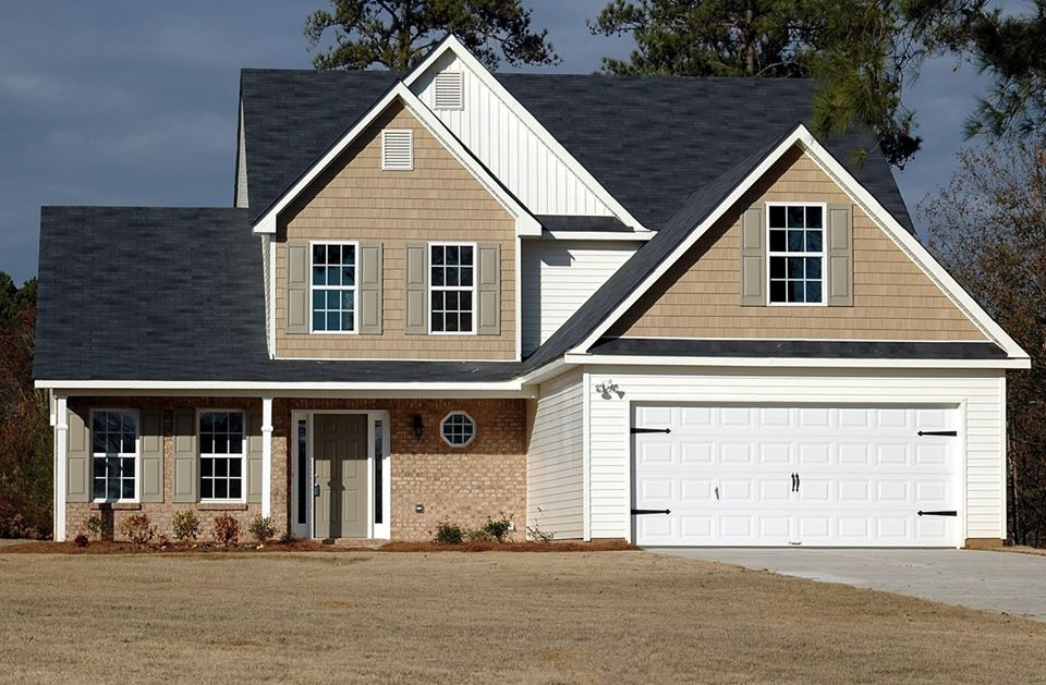 Garage Door Repair DFW (@garagedoorrepairdfwus) Cover Image