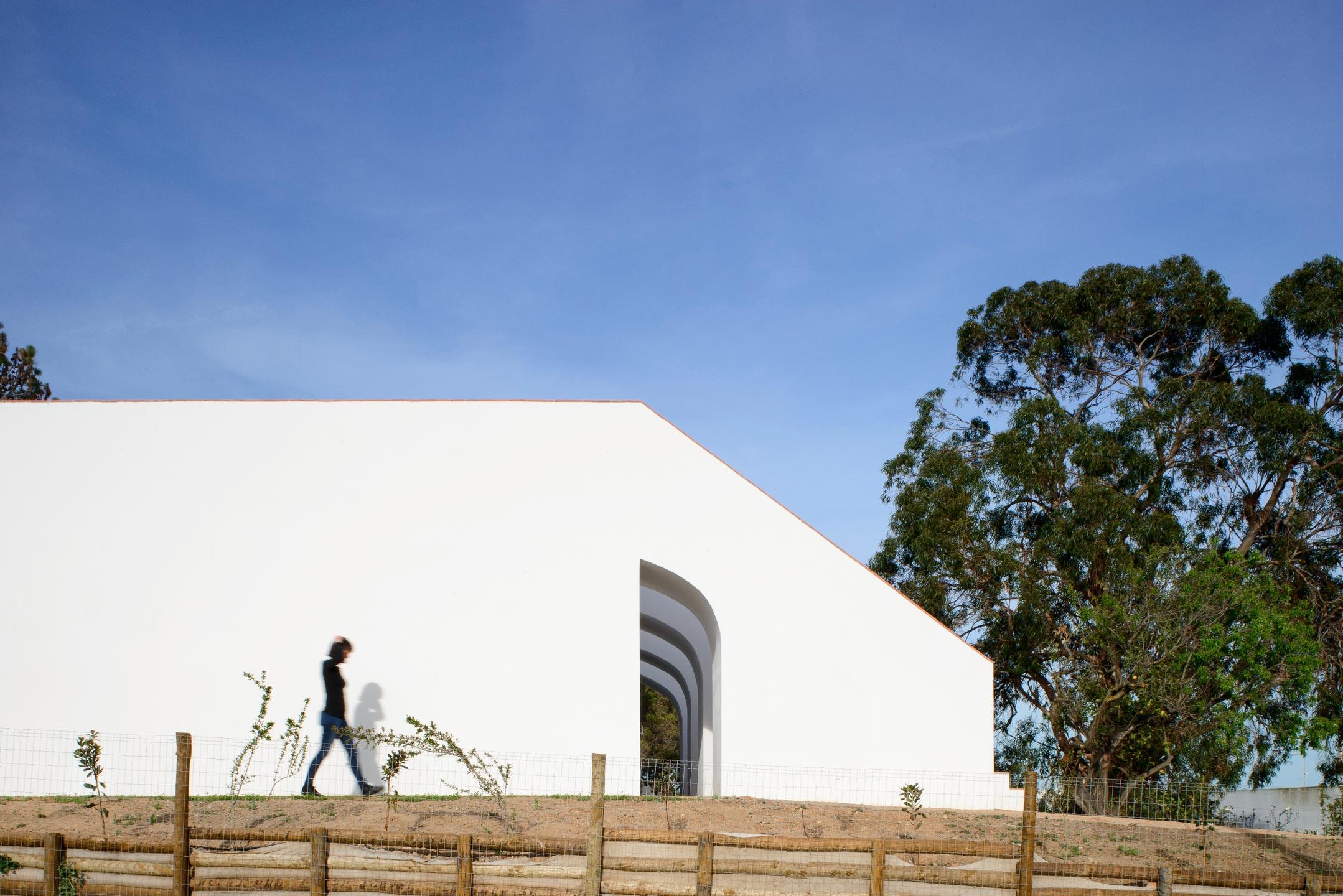 Casa Modesta (@casa_modesta) Cover Image