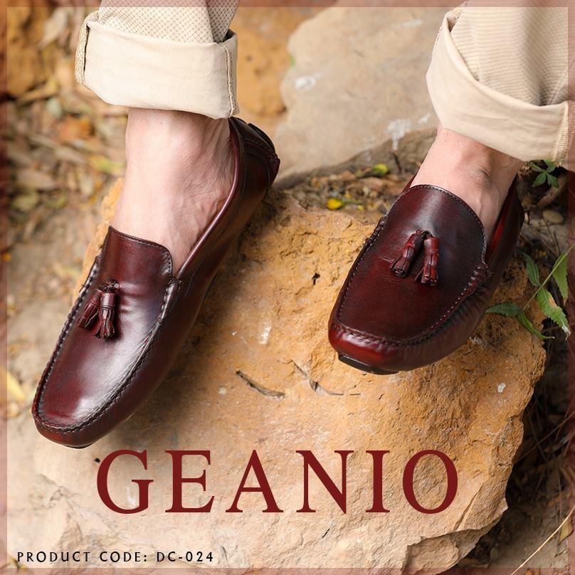 Men Formal Shoes (@menformalshoes) Cover Image