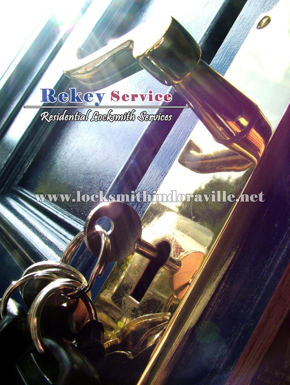 Locksmith Service Doraville (@doravillelocksmith) Cover Image