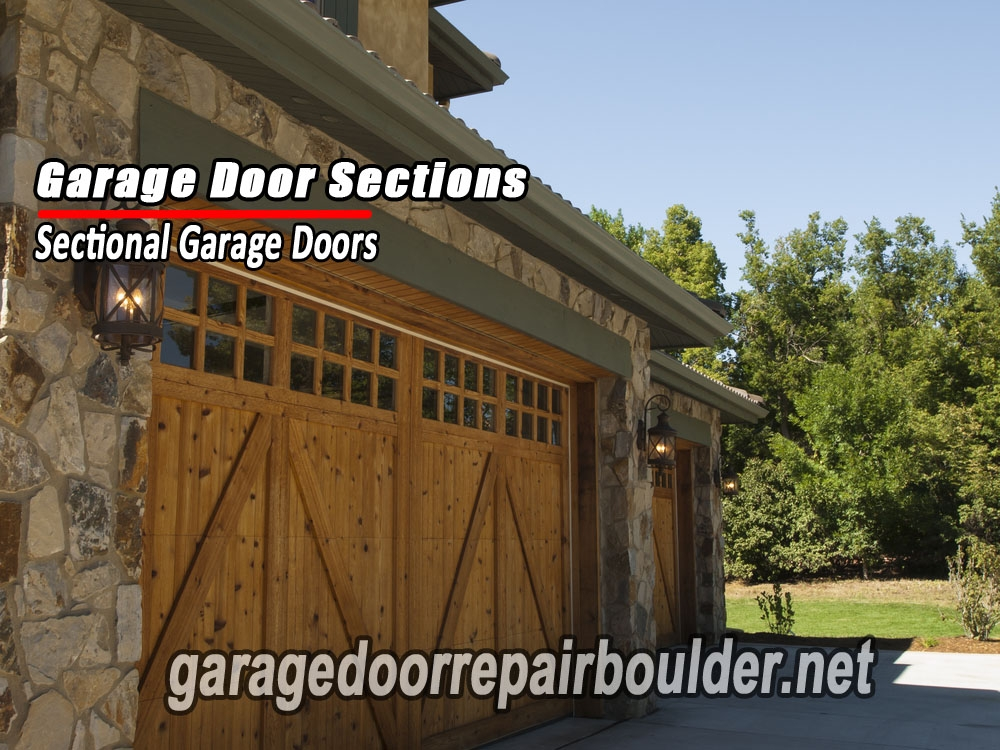 Garage Door Repair Boulder (@bouldergara) Cover Image