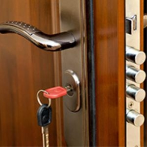 Doorsafety (@doorsafety) Cover Image