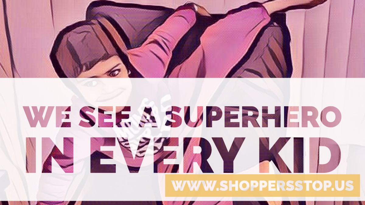 Shoppers Stop LLC (@shoppersstop) Cover Image
